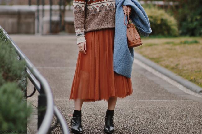 Japanese Fashion Blogger,MizuhoK,2020,feb,15 OOTD