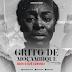 Kingston Baby - Grito de Moçambique (2020) [DOWNLOAD]