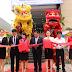 Viet Capital Bank khai trương trụ sở mới PGD Âu Cơ