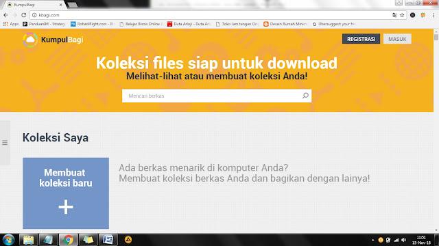 hayo siapa yang ketika ini sedang mencarinya 18 Situs Download Film Indonesia Terbaru 2019 Ter Update