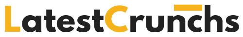 LatestCrunchs.Com