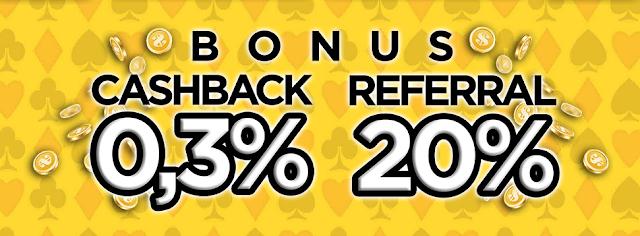 Situs Judi Poker Online dengan Winning Rate Tertinggi