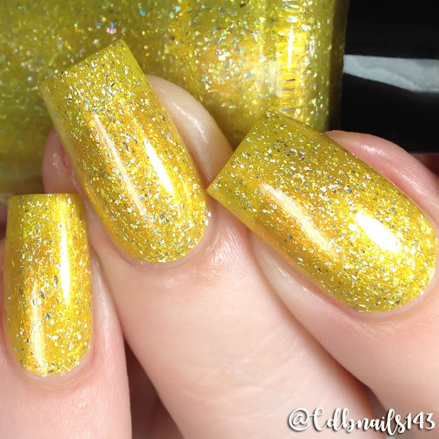 KBShimmer-Squeeze The Day