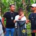 Pelaku Penikaman Kadus Di Idanogawo Diringkus Polisi