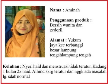 Harga Asli Bersih Wanita Kapsul