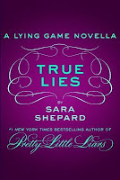 http://perdidoemlivros.blogspot.com.br/2016/04/resenha-mentiras-verdadeiras-true-lies.html