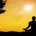 मन काबू मे कैसे करे - मन शांत करने की जानकारी हिंदी में