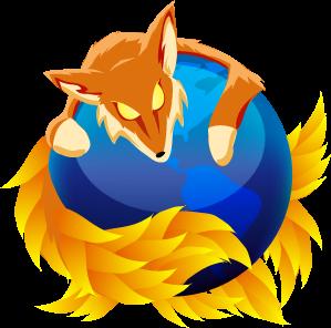 Mozilla Firefox 63.0.3 Silent Install Mozilla%2BFirefox%2BScreenshot%2Blogo