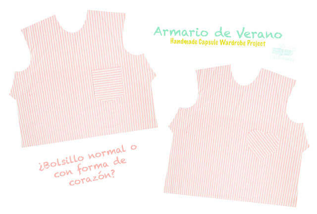 costura, DIY, wearlemonade, sewing, slowfashion, gataflamenca
