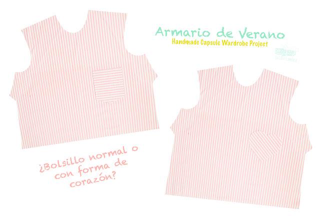 costura, DIY, wearlemonade, sewing, slowfashion, gataflamenca