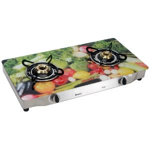 Gas Stoves Online Shopping By Awesome kitchen Solutions: Buy ...