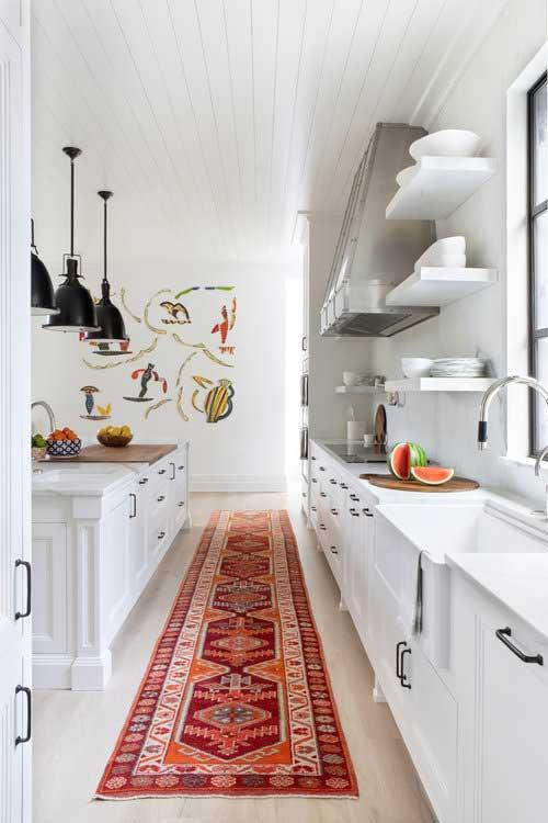 kitchen%2Bdetails.jpg
