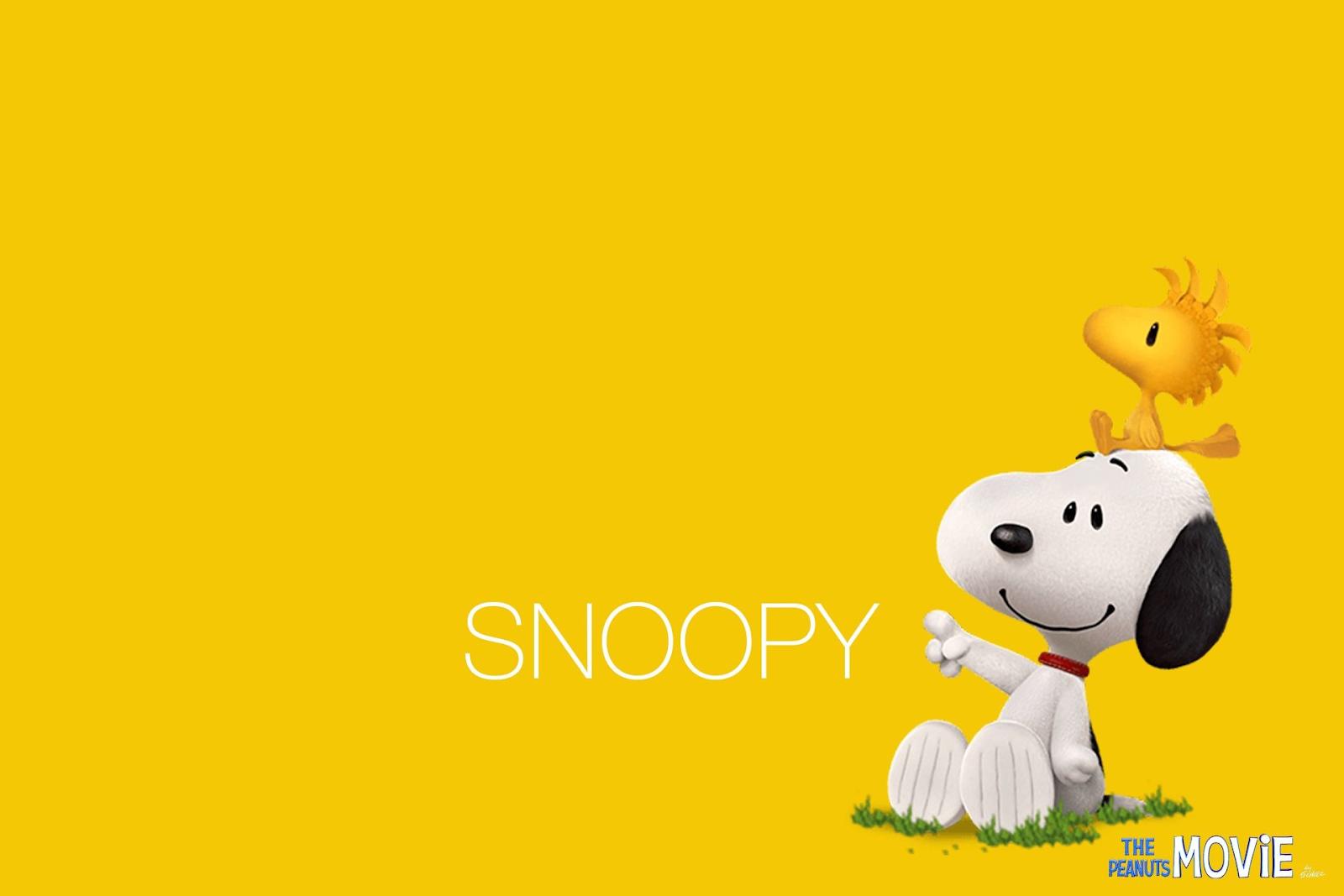 Peanuts Bilder Kostenlos Downloaden