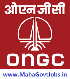 ONGC Recruitment 2021 | Job Openings for Medical Officers and Visiting Specialists in Mumbai Apply Online before 18.04.2021