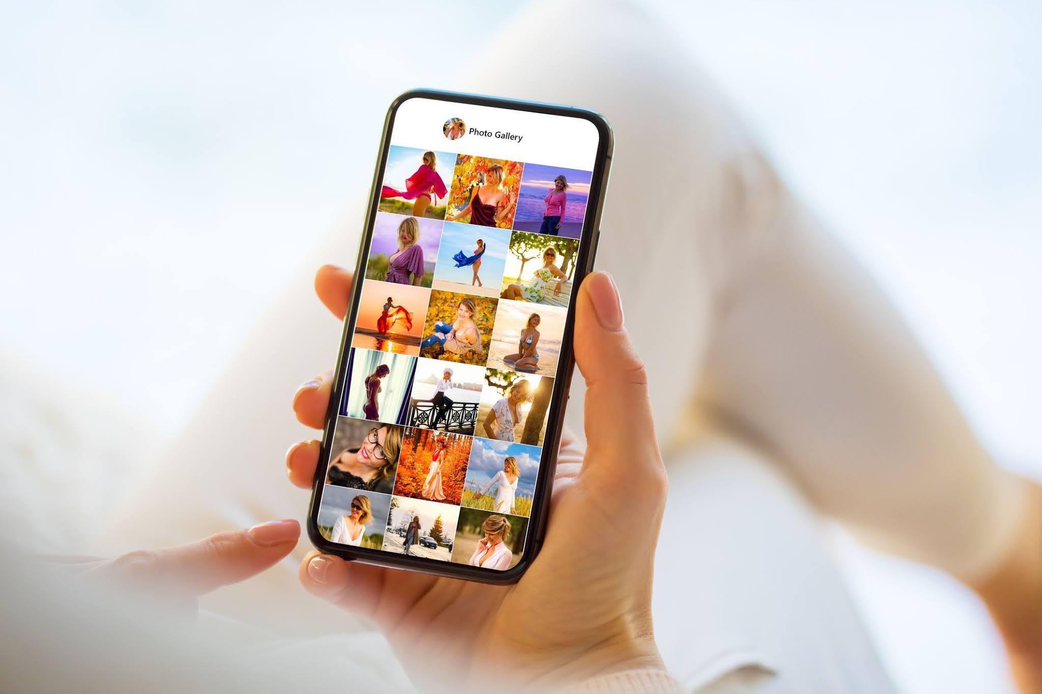 Come scaricare foto e video in qualità originale da Instagram