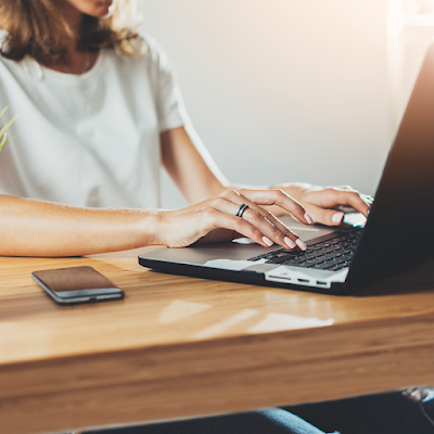 5 Hábitos para una contabilidad saludable