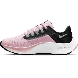 Koşu Ayakkabısı Tercihinizle Fark Yaratın