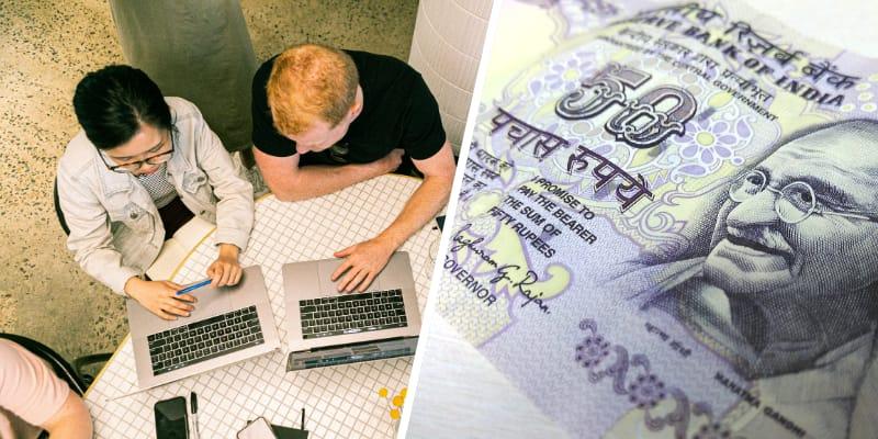 What is URL Shortener 🔥How to earn money from Link Shortener 🤑