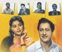Latest telugu,hindi,tamil movie audio mp3 songs music free