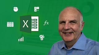 Microsoft Excel: Step By Step Excel For Complete Beginners