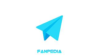 Cara Mengatasi Suara Voice Note di Telegram Tidak Berfungsi