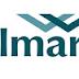 Lowongan Kerja SMA SMK D3 S1 Wilmar Group Juni Tahun 2020