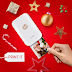 Celebrate The Gift Of Long-Lasting Memories With HP Sprocket
