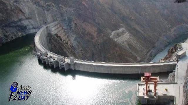مصر والسودان يتحدثان عن نزع فتيل التوتر على السد الإثيوبي ArabNews2Day