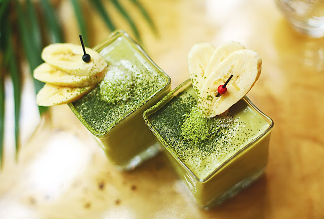 kale-smoothie-weight-loss