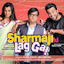 Krushna Abhishek, Mugdha Godse Comedy Hindi film Sharmaji Ki Lag Gai releasing on 15th March .