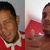 Troca de tiros entre suspeitos e PM termina com dois mortos e armas apreendidas em Serrinha