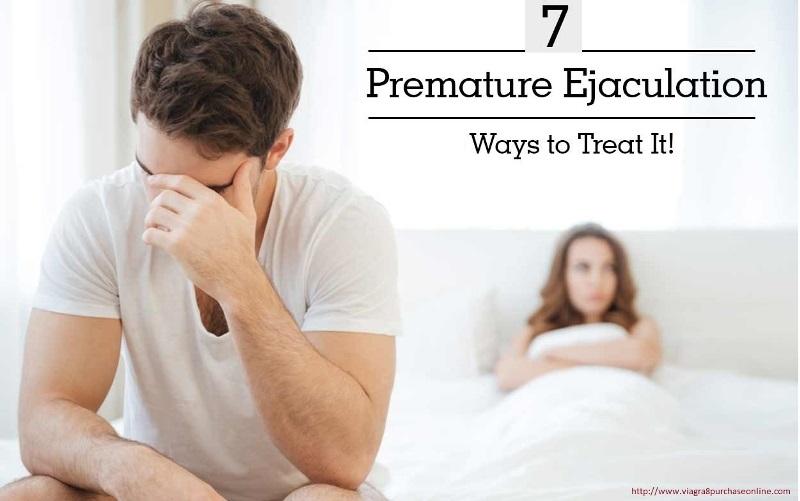 7-Diagnosis-techniques-premature-ejaculation