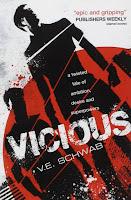 http://delivreenlivres.blogspot.fr/2016/02/vicious-de-ve-schwab.html