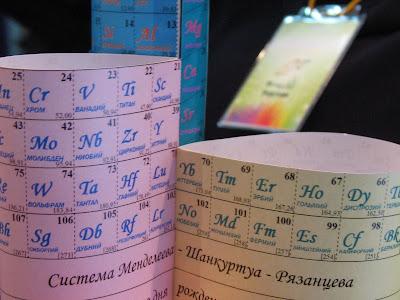 Dame pasando rusia elementos qumicos en ruso elementos qumicos en ruso urtaz Choice Image