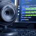 Photoshop cetak rompak Menyebarkan Perisian Malware, Boleh Merampas Webcam