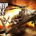 تحميل لعبة الطائرات الهليكوبتر قن شيب بتل GUNSHIP BATTLE: Helicopter 3D v2.4.60 مهكرة (شرئ مجاني) الاصدار الاخير