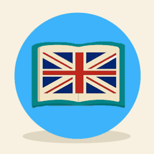 Descriptive Text Materi dan Pembahasan Soal Bahasa Inggris SMP