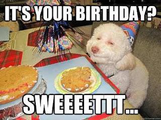 birthday-memes