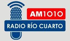 LV16 Radio Río Cuarto AM 1010