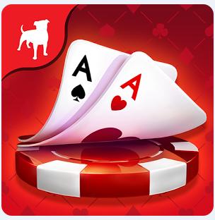 Untuk Pemula Yang Belum Mengetahui Hal Yang Harus di Hindari Dalam Bermain Poker Di Situs Judi Poker