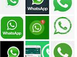 Siap Siap....Akun WhatsApp Akan Hilang Dalam Waktu Dua Minggu  Lagi