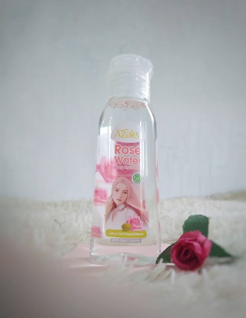 azalea-deep-hydration-rose-water