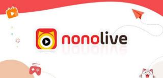 Aplikasi Live Streaming Menghasilkan Uang Cepat Dan Mudah Terbaru Tahun Ini