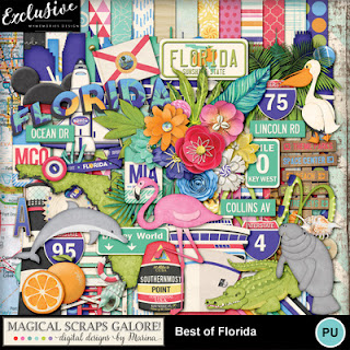 https://www.mymemories.com/store/product_search?term=best+of+florida