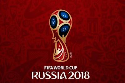 Resmi! Maskot Piala Dunia 2018 Rusia Diluncurkan