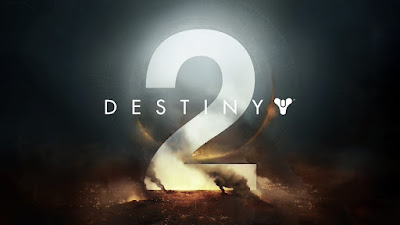 כל הפרטים מהכרזת Destiny 2 - תאריך ההשקה, טריילר החשיפה, מידע על הגרסאות המיוחדות ובעצם הכל