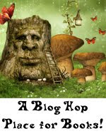 A Blog Hop Place for Books!