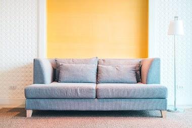 نصائح حول طلاء غرفة كبيرة أو صغيرة | مقاول دهان في الرياض 0554160926