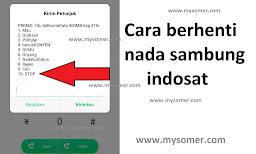 https://www.mysomer.com/2020/05/cara-berhenti-layanan-nada-sambung-pribadi-kartu-indosat-terbaru.html