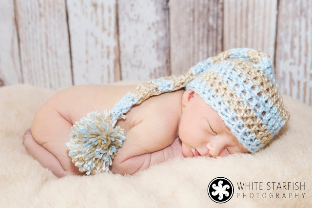 White Starfish Photography Vail Photographer Bex White